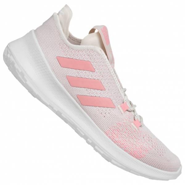 adidas Sensebounce+ ACE Damen Laufschuhe EG1018