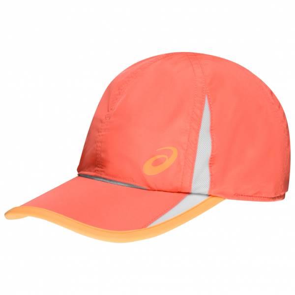 ASICS Tennis Cap 123003-0552