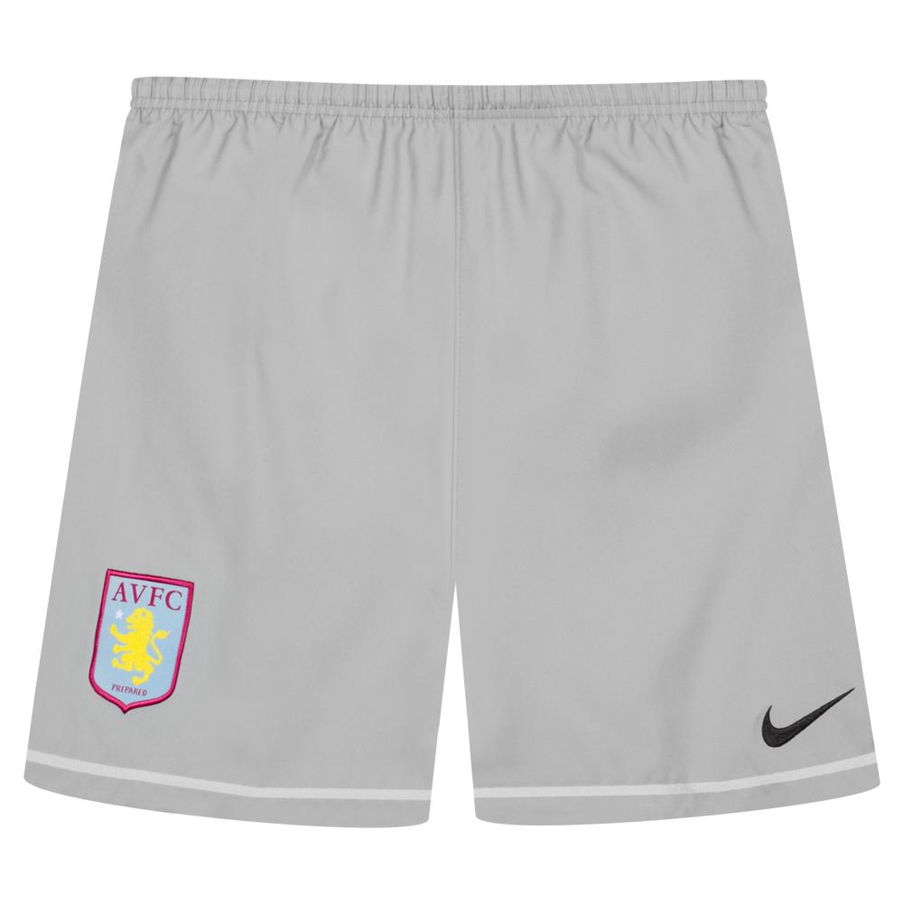 Football Pas CherSport De Ton Shop Outlet wOP8nk0X