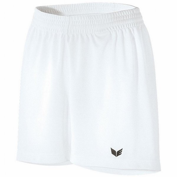 Erima Celta Damen Sport Shorts 332772