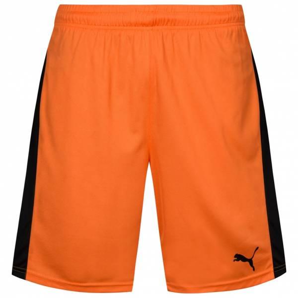 PUMA Pitch Sport Short mit Innenslip 702075-08