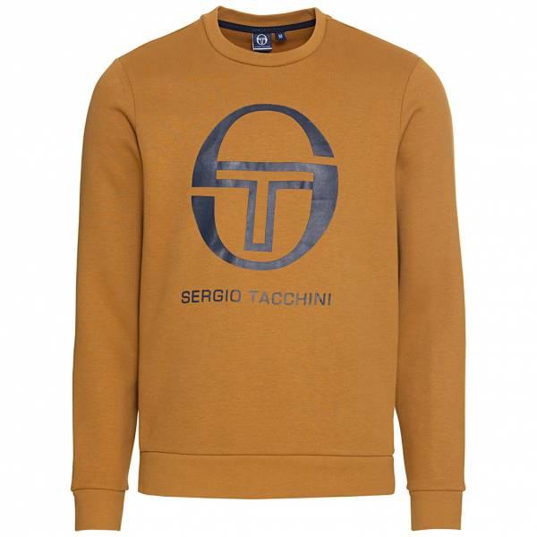 Sergio Tacchini Zelda Herren Sweatshirt 37703-800