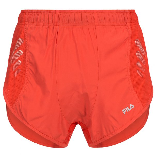 FILA Herren Running Shorts Lauf Short U88359-629