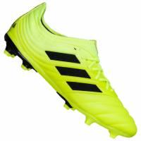 adidas Copa 19.1 FG Kids Football Boots F35454