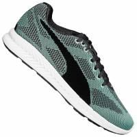 PUMA Ignite entrelacé Chaussures de running 361133-06