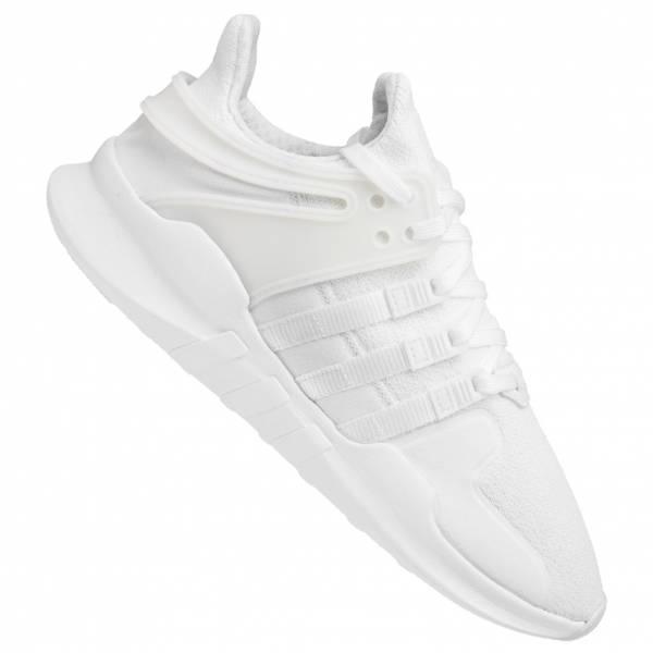 adidas Originals EQT Support ADV Kinder Sneaker CP9783