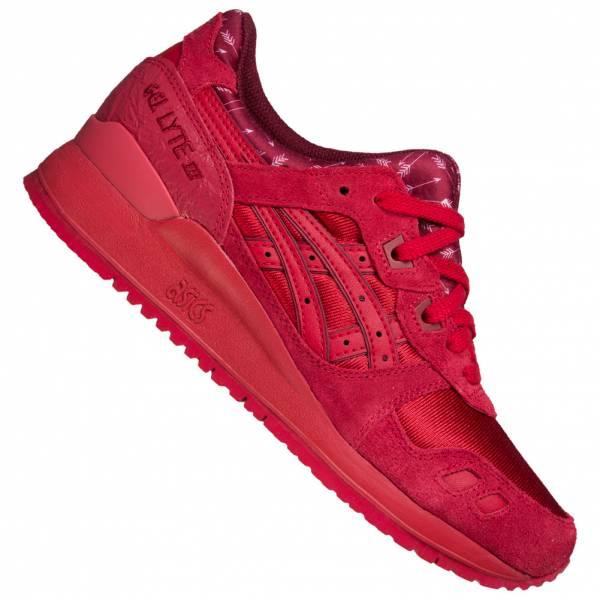 ASICS Tiger GEL-Lyte III Sneaker H63QQ-2323