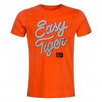ASICS Onitsuka Tiger Herren Easy T-Shirt 122721-0540