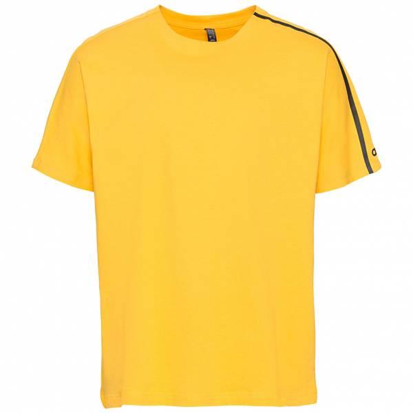 adidas Performance Z.N.E Herren T-Shirt DX7642