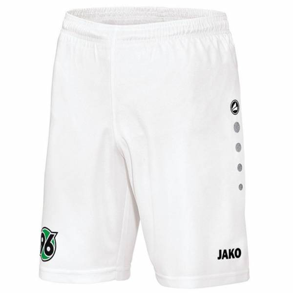Hannover 96 Jako Ausweich Shorts HA4416I