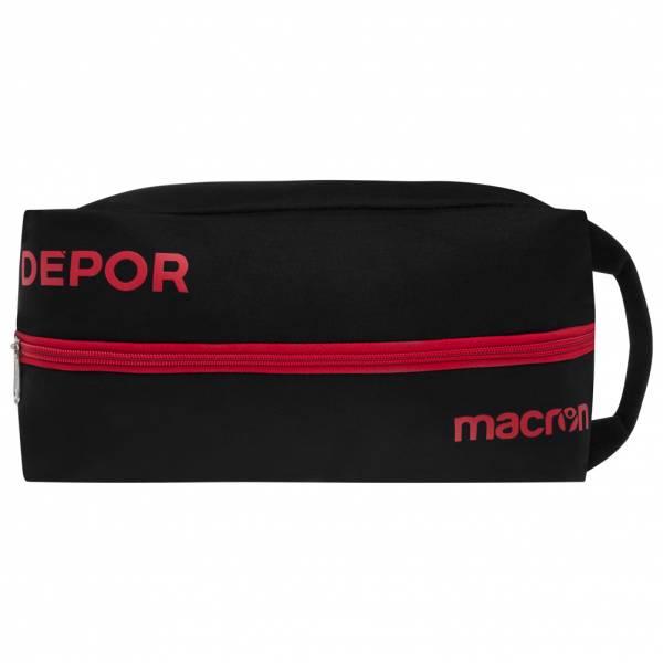 Deportivo La Coruna macron Schuhtasche 58097653