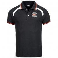 ASICS Herren Polo-Shirt 110401-0904