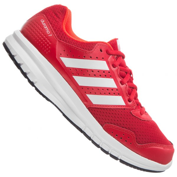 adidas Duramo 7 Sport Laufschuhe S79810