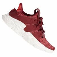 adidas Originals Prophere Donna Sneaker B37635