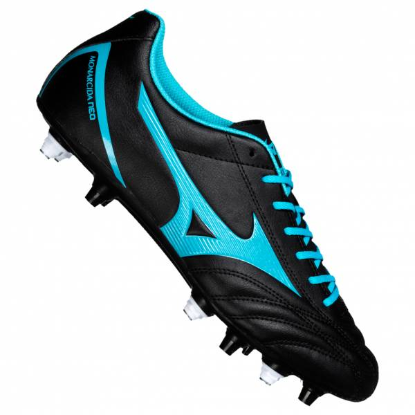 Mizuno Monarcida NEO FG / SG Mix Men Football Boots P1GC1925-25