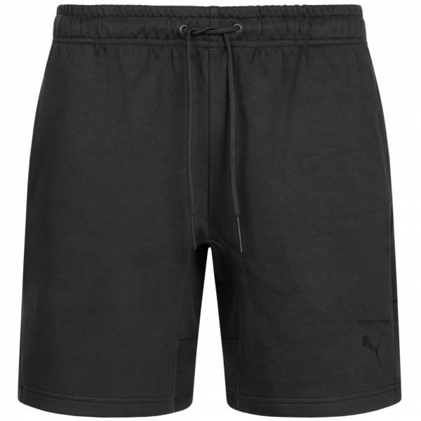 PUMA Pace Primary Herren Bermuda Shorts 575050-01