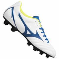 Mizuno Monarcida NEO Select FG/SG Herren Fußballschuhe P1GA1925-19