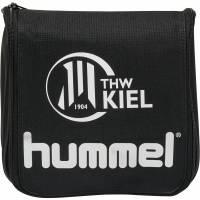 THW Kiel hummel Authentic Trousse de toilet 207648-2250