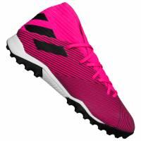 adidas Nemeziz 19.3 TF Heren Turf voetbalschoenen F34426