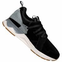 ASICS Tiger GEL-Lyte V Sanze TR Sneaker 1193A081-001