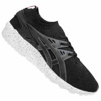 ASICS Tiger GEL-Kayano Trainer Knit Sneaker HN705-9090