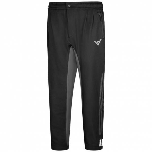 adidas Originals x White Mountaineering Sarouelu Pants Herren Hose AZ0204