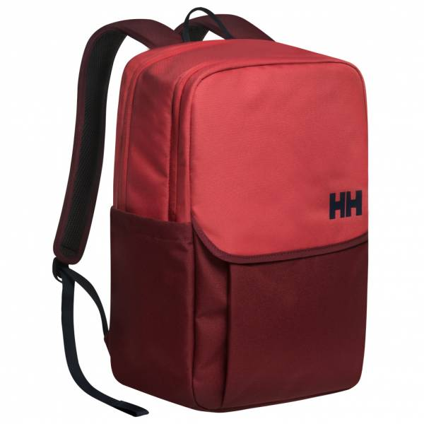 Helly Hansen Kids Backpack 67191-146