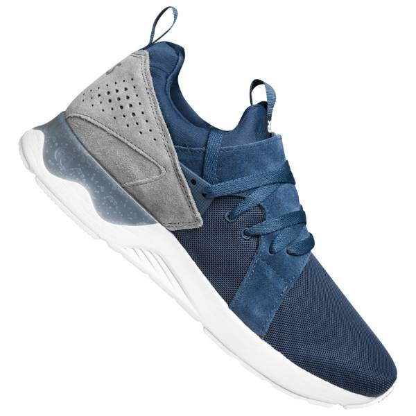 ASICS GEL-Lyte V Sanze Unisex Sneaker H817L-4911