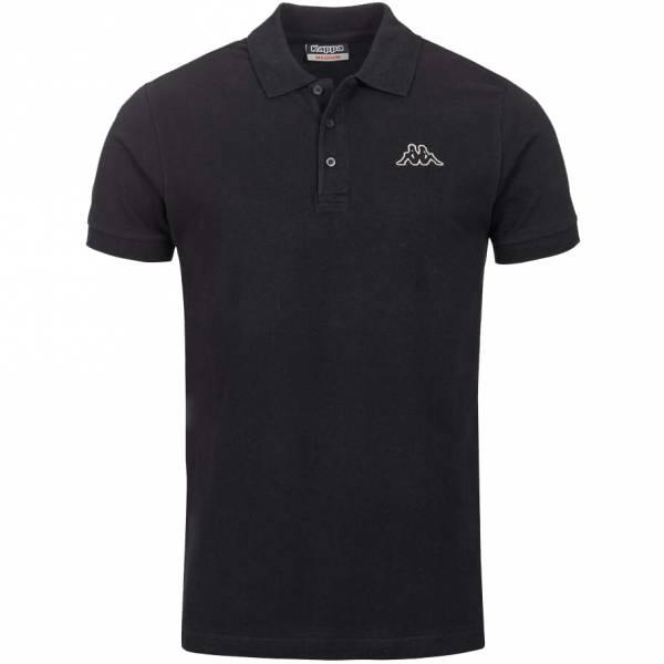 Kappa Veeny Herren Polo-Shirt 703976-005