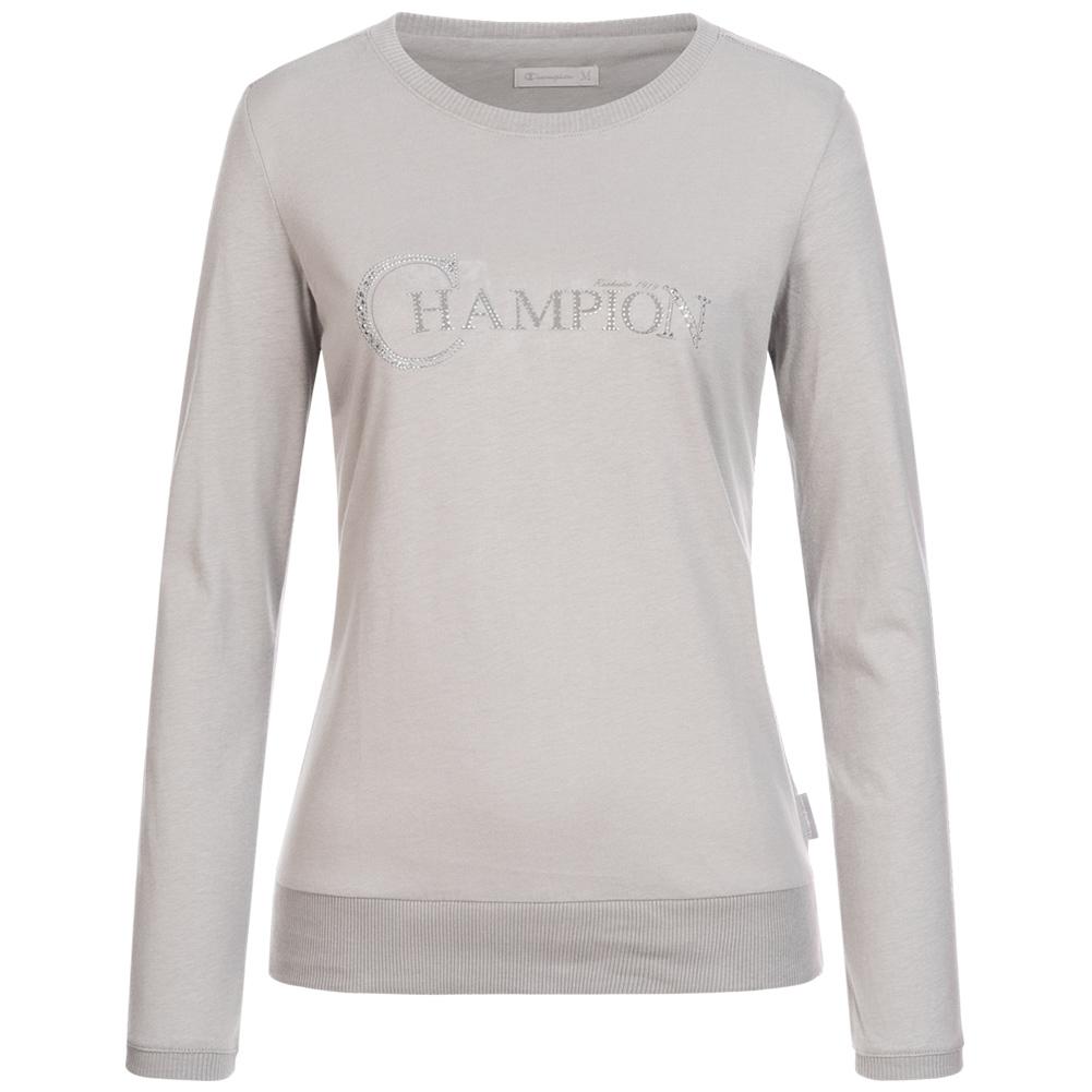 Champion Damen Sweatshirt 106633-8731