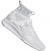 PUMA Ignite evoKNIT Sport Sneaker 189697-03