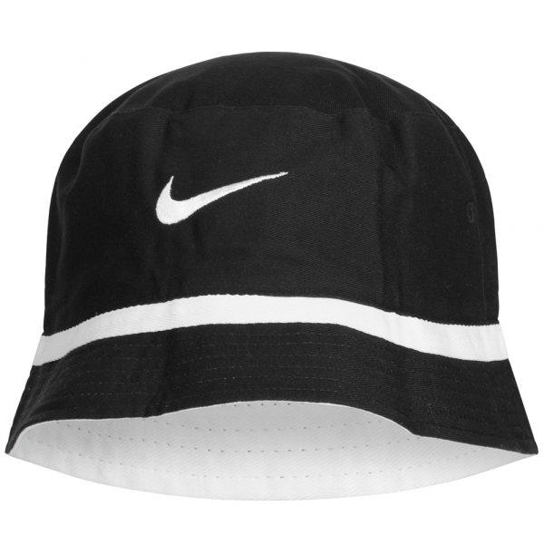 Juventus Turin Nike Bucket Hat Wende Mütze 591580-010