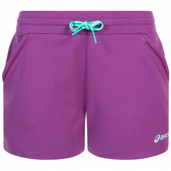 ASICS Knit Damen Shorts 109874-0258