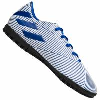 adidas Nemeziz 19.4 TF Heren Turf voetbalschoenen FV3315