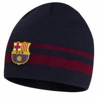 FC Barcelona Kinder Beanie FCB-3-136