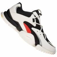Reebok RUN_R 96 Sneakers CN7900