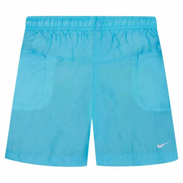Nike Kinder Board Shorts 423559-400