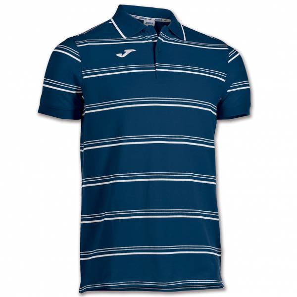 Joma Naval Polo-Shirt 100202.302