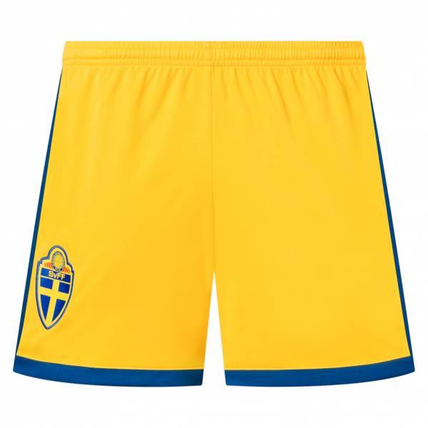 Schweden adidas Damen Heim Shorts B46113