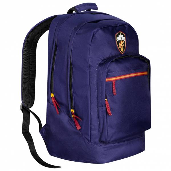 Cleveland Cavaliers NBA Casual Backpack 999CHB706