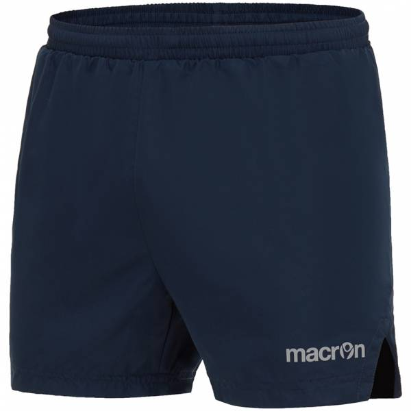 macron Hugo Hommes Short de running 701307