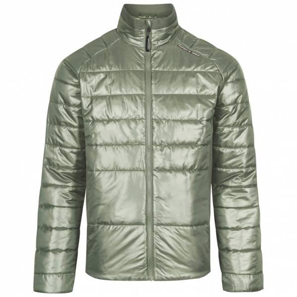 b880e0d7d3ab adidas Porsche Design Premium Padded Jacket Men Jacket S97852 ...