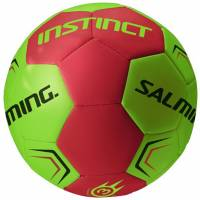 Salming Instinct Handball 1225907-1605