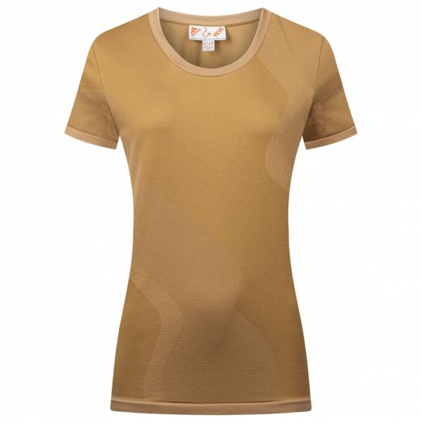 adidas x Wood Wood 25/7 Women T-shirt FL2842