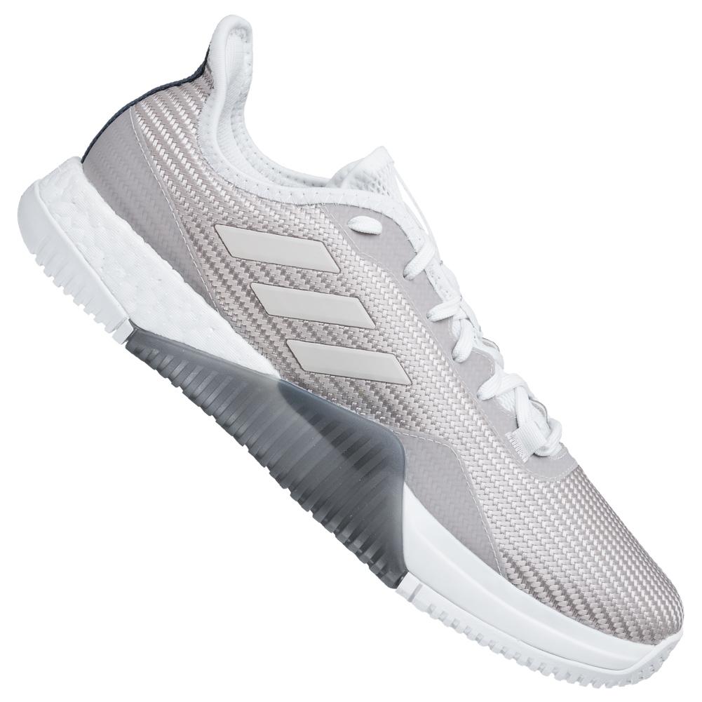 Boost Schuhe Elite CP9391 Fitness adidas Herren CrazyTrain gmYvb7yIf6