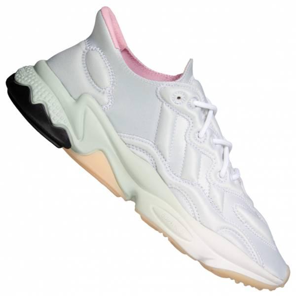 adidas Originals Ozweego Tech Sneaker EF4297