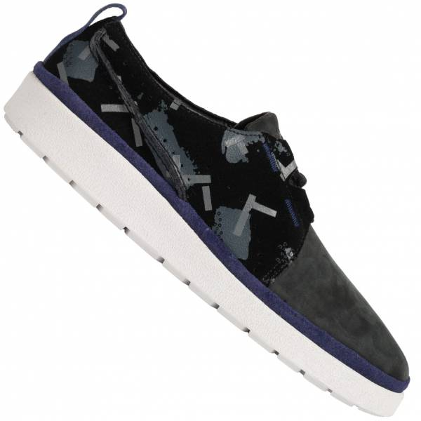 PUMA Bharrigton The Best Low Camo Sneaker 354239-01