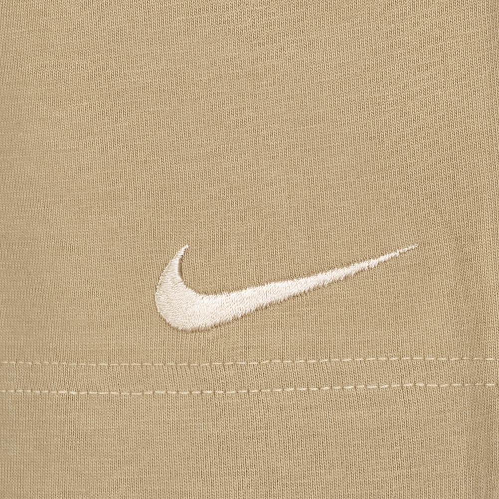 Nike dames sport shorts 229296 235
