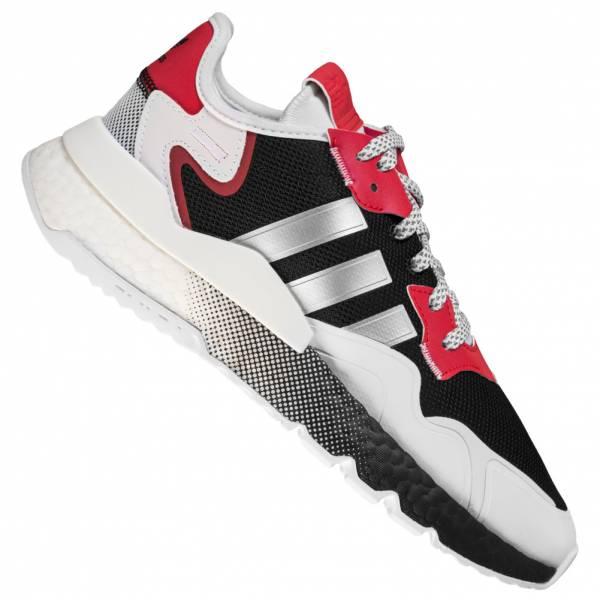 adidas Originals Nite Jogger Sneakers EF5402