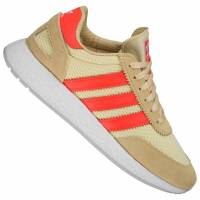 adidas Originals I-5923 Boost Sneaker D96604
